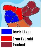 Map 56