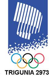 Winter Olympics Logo-2970