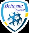 BeiteynuFootball