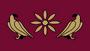 Flag of Kiduran