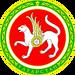 Lesnov COA