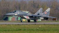 10221034 mikoyan-gurevich-mig29-a-fulcrum--poland--air-force