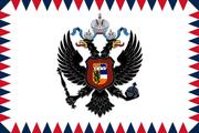 Thallerflag