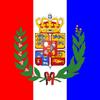 Flag of Old Kingdom of Kanjor