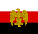 Dorvish Reich