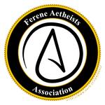 Ferene group1