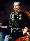Francesco V