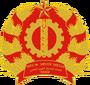 MRSF emblem