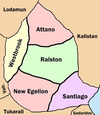 New Baltusia Map (Final)