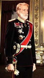 Nicola I of Istalia old.jpg