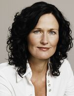 Freya Reimann