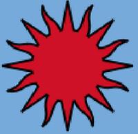 MaliviaCOA