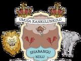 Ibutho Royal Family