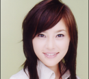 Ayako Ishida