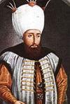 Shayban II Quanzar