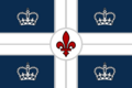 Lourenne.Flag