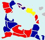 Majatra 4366