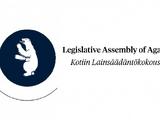 Legislative Assembly of Agatha