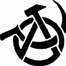 Anarcho-Warrenism