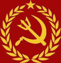 Plebeian party logo