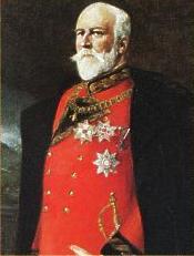 Siegmund I