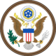 United States of Baltusia seal