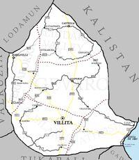Baltusia map