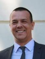 Jonathan de Leuer