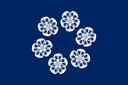 Vascanian Flag