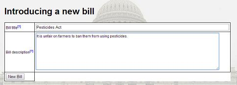 7.introducingbill