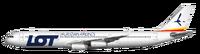 ADG 340-300