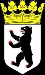 Dunburg1