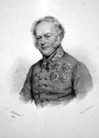 Joachim-FriedrichvonHohenstadt