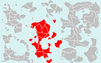 Seleya Location