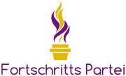 Progress Party Dorvik Logo new 10