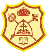 Barm Apostolic