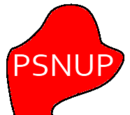 Pontesi Socialistic National Unity Party