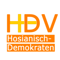HDVlogo-hires