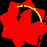 RP Pheonix Logo