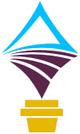Progress Radical Alliance logo 1