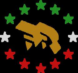 Republican Front