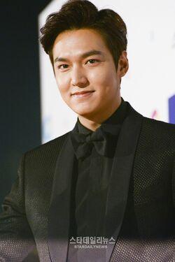 Ryeo Seojun