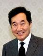 Ryouichi Mangjuhl