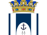 Armed Forces of Telamon
