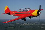 150px-Yakkes Yak-52 RA-3085K
