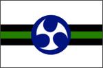 Sekowo Flag 2