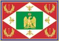 Standard of the Istalian Emperor
