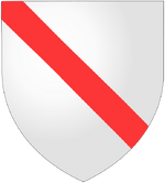 Bergengruber1