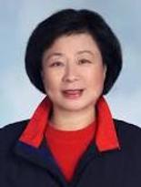 Jia Wuying-0