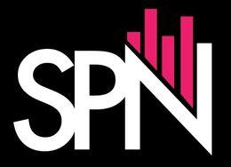 SPN-logo